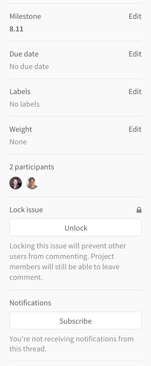 SIdebar-lock