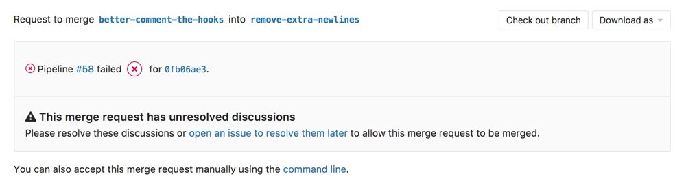 MR-open-not-able-to-merge-unresolved-discussions