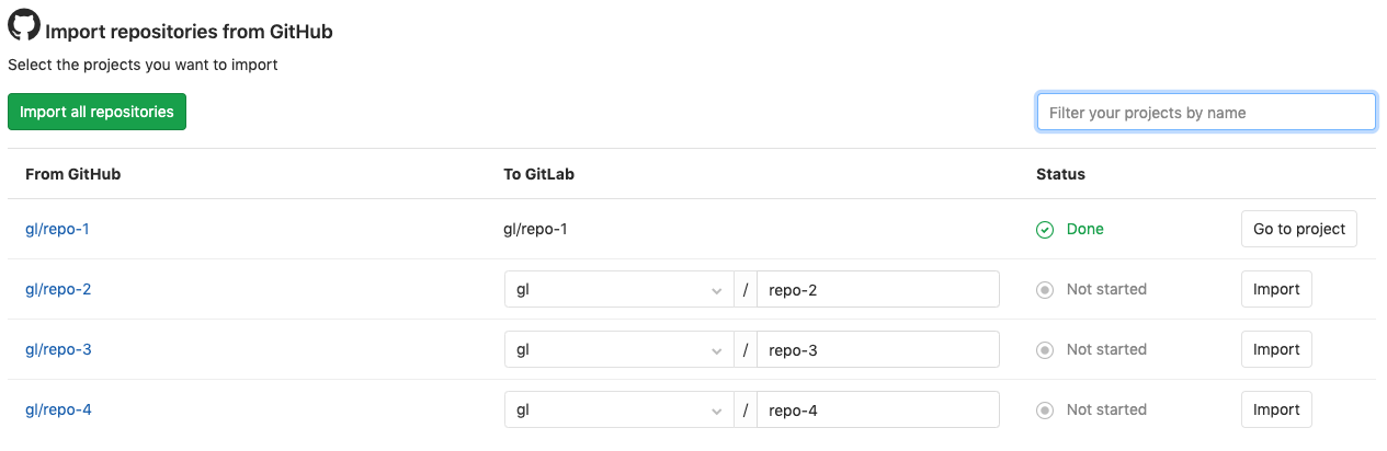 doc/user/project/import/img/import_projects_from_github_importer_v12_3.png