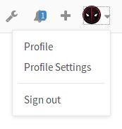 doc/gitlab-basics/img/profile_settings.png