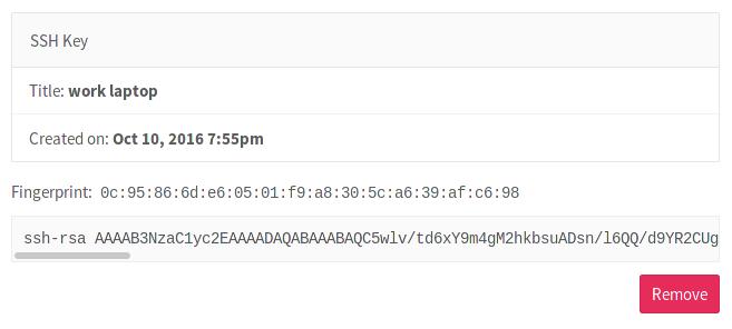 doc/gitlab-basics/img/profile_settings_ssh_keys_single_key.png