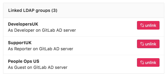 doc/articles/how_to_configure_ldap_gitlab_ee/img/group_link_final.png