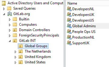 doc/articles/how_to_configure_ldap_gitlab_ee/img/admin_group.png