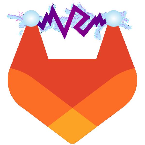 Gitlab Vulnerability Research