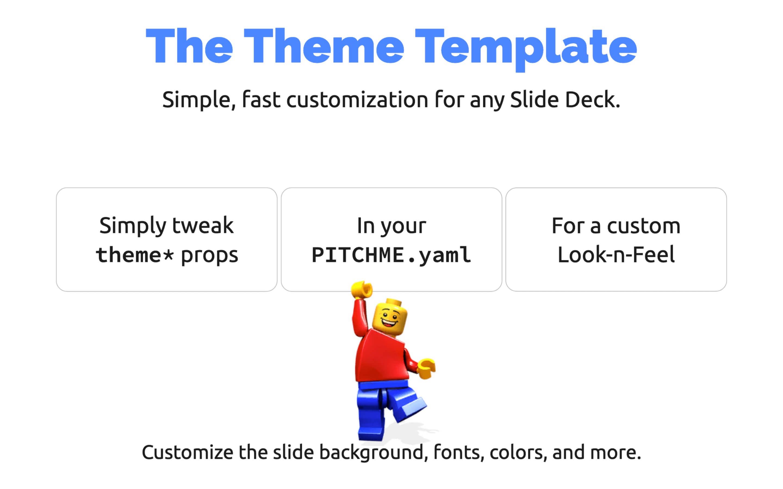 assets/img/features-theme-customization.jpg