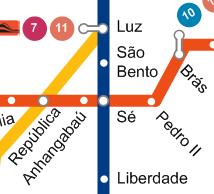 org/res/metro/metro-sp.png