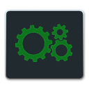 images/iTerm2Script.iconset/icon_128x128.png
