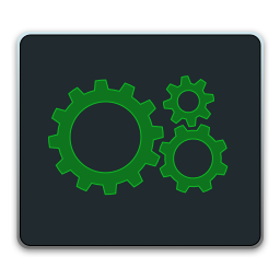 images/iTerm2Script.iconset/icon_128x128@2x.png