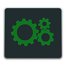 images/iTerm2Script.iconset/icon_256x256.png