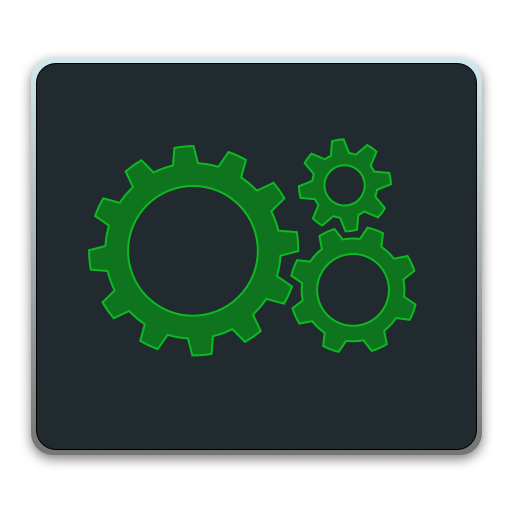 images/iTerm2Script.iconset/icon_256x256@2x.png