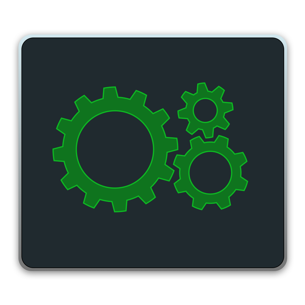 images/iTerm2Script.iconset/icon_512x512@2x.png