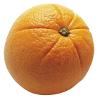 image/orange.png