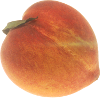 image/peach.png
