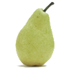 image/pear.png