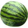 image/watermelon.png