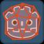 Polygon2d Generator's icon