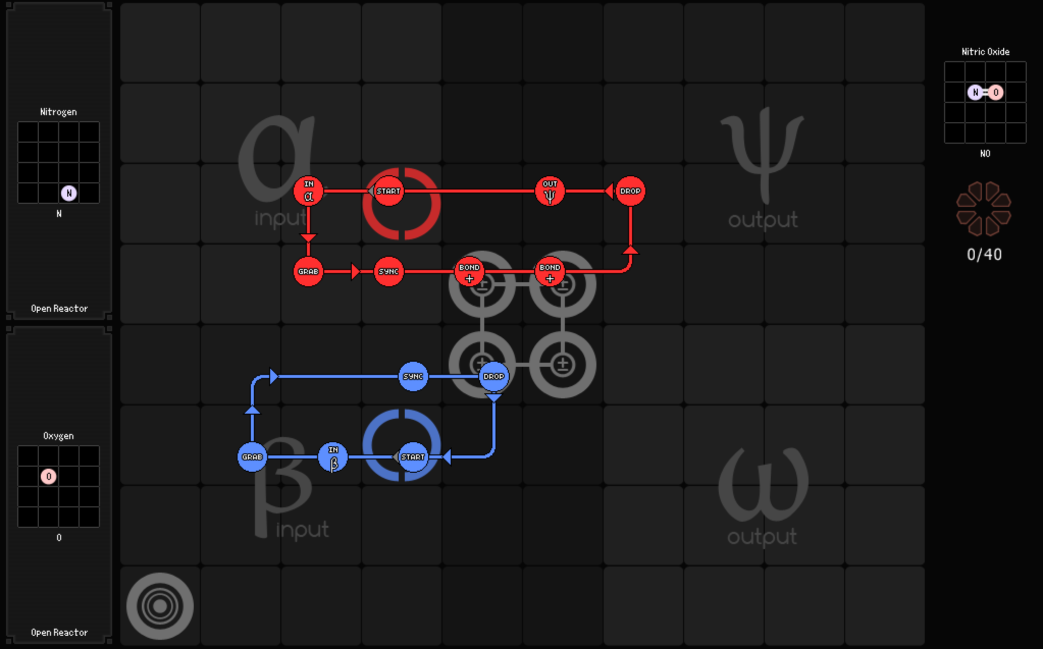 1_Story_Mode/4_Alkonost/SpaceChem-4.4.a/Reactor_2.png