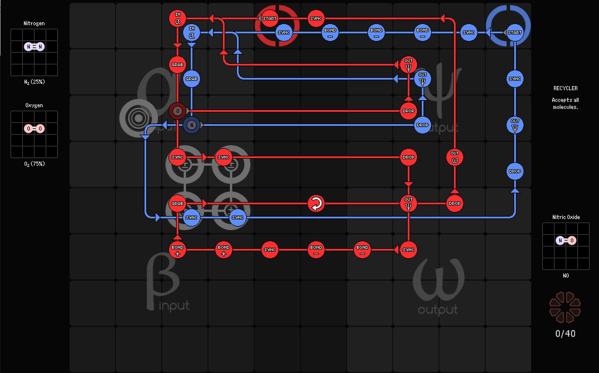 1_Story_Mode/4_Alkonost/SpaceChem-4.4.b/Reactor.png