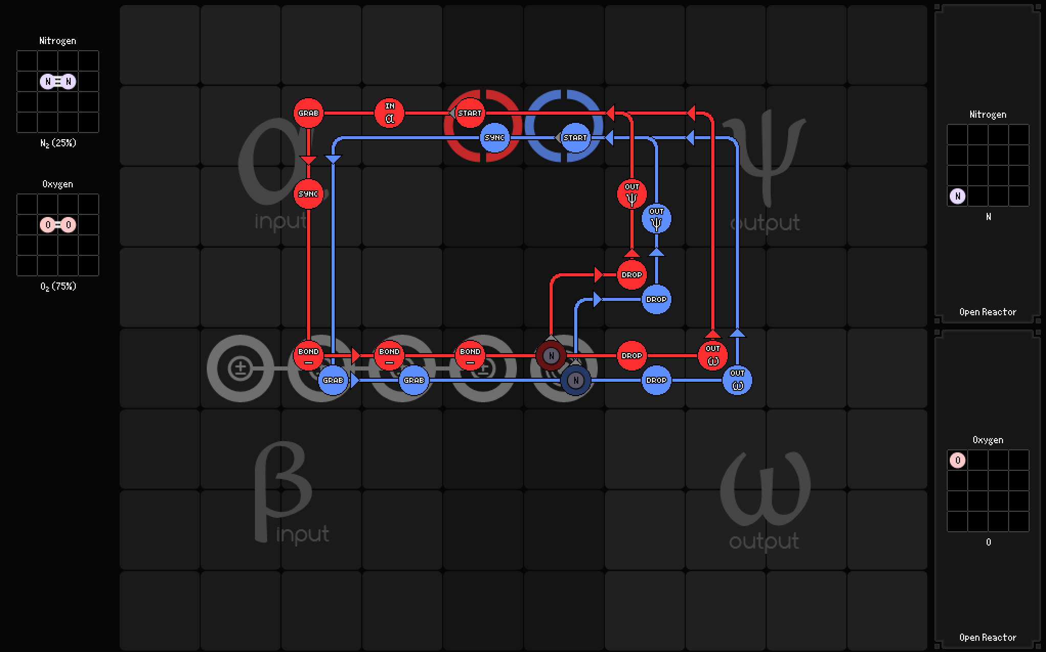 1_Story_Mode/4_Alkonost/SpaceChem-4.5.a/Reactor_1.png