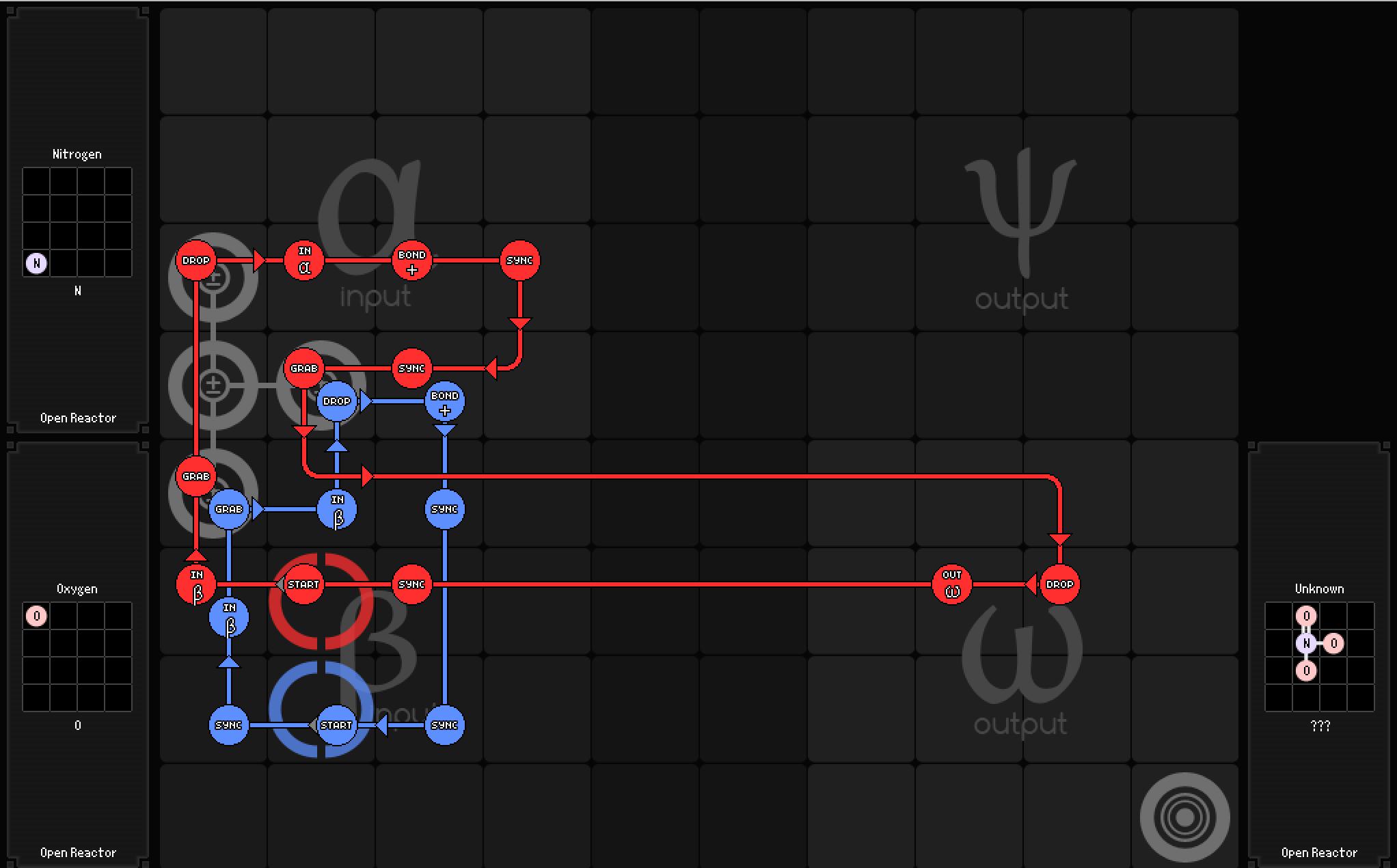1_Story_Mode/4_Alkonost/SpaceChem-4.5.a/Reactor_2.png