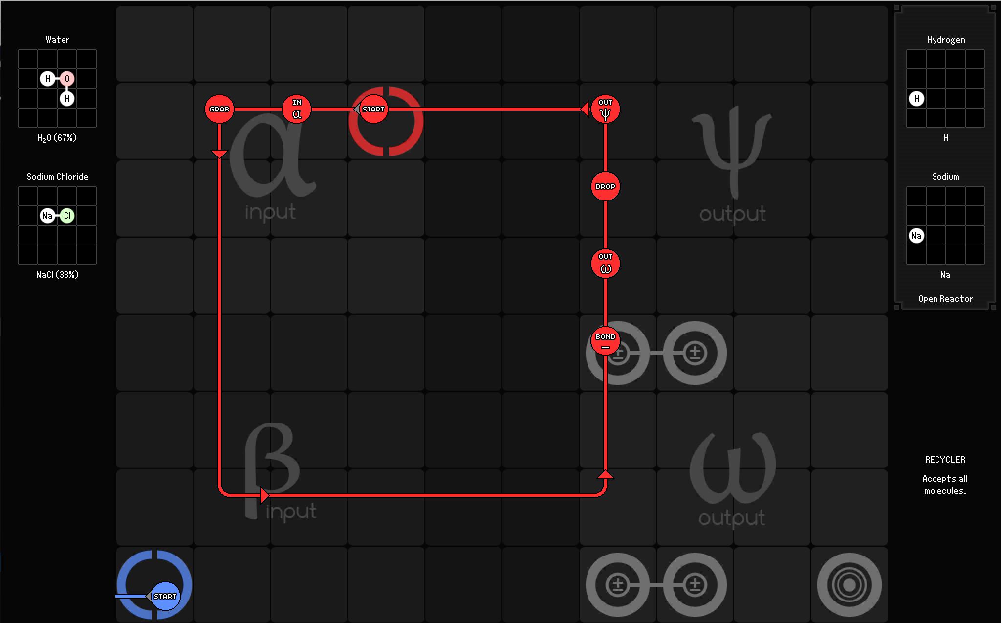 1_Story_Mode/4_Alkonost/SpaceChem-4.5.a/Reactor_3.png