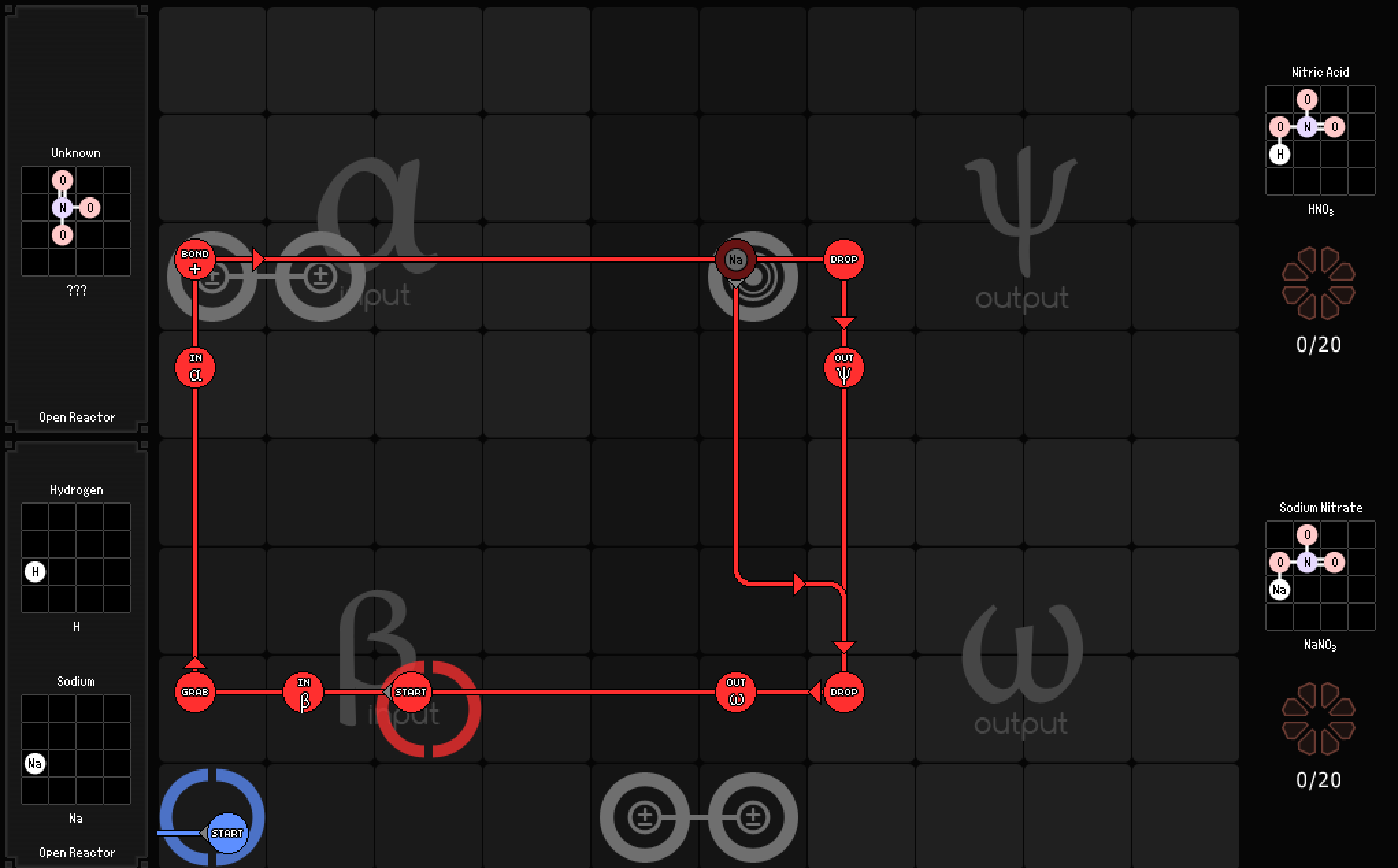 1_Story_Mode/4_Alkonost/SpaceChem-4.5.a/Reactor_4.png