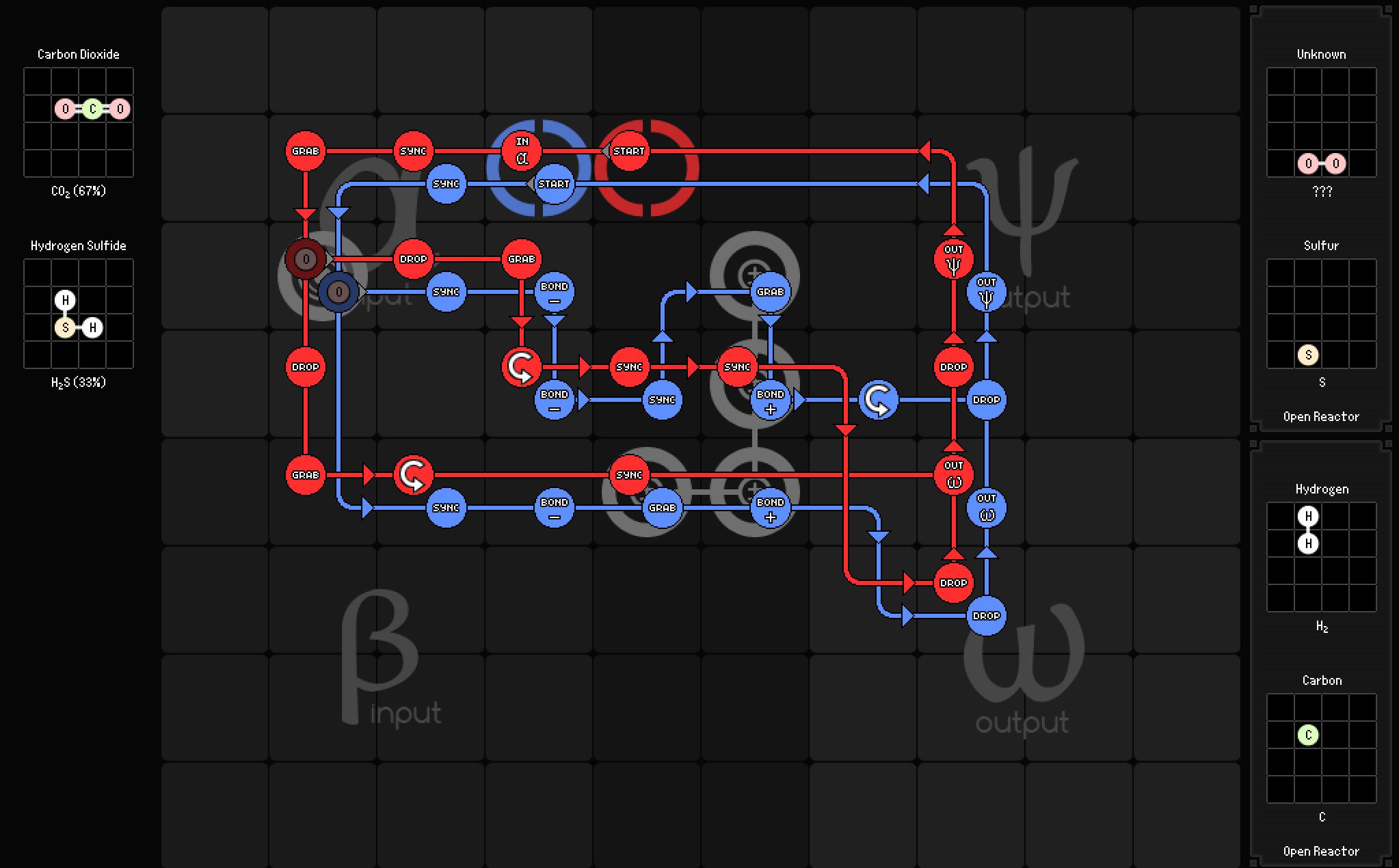 1_Story_Mode/4_Alkonost/SpaceChem-4.6.a/Reactor_1.png