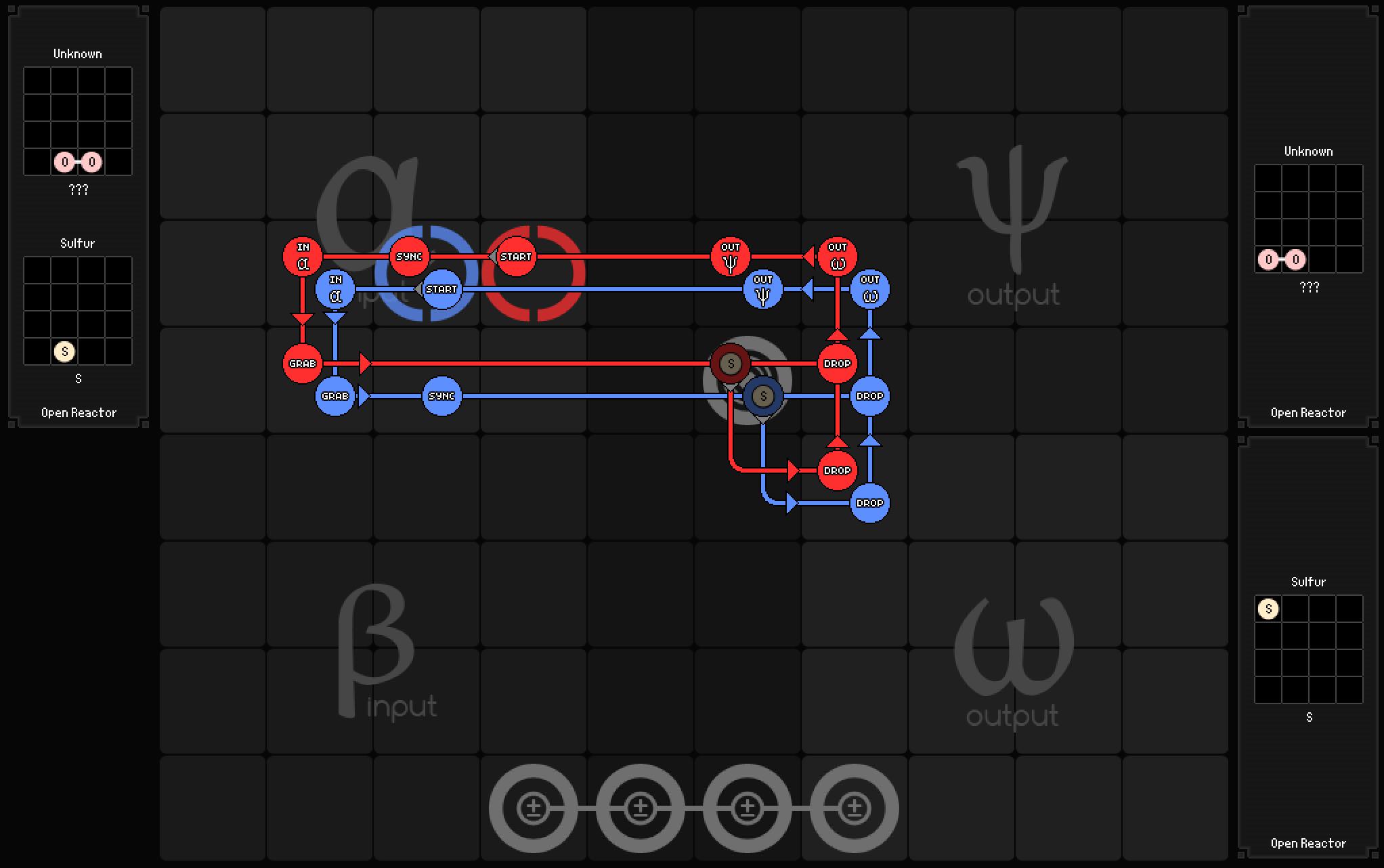 1_Story_Mode/4_Alkonost/SpaceChem-4.6.a/Reactor_2.png