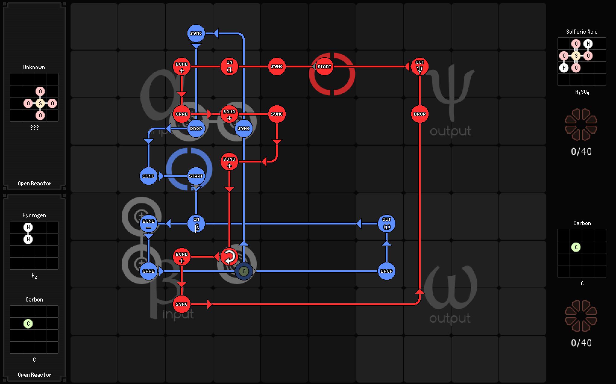 1_Story_Mode/4_Alkonost/SpaceChem-4.6.a/Reactor_4.png