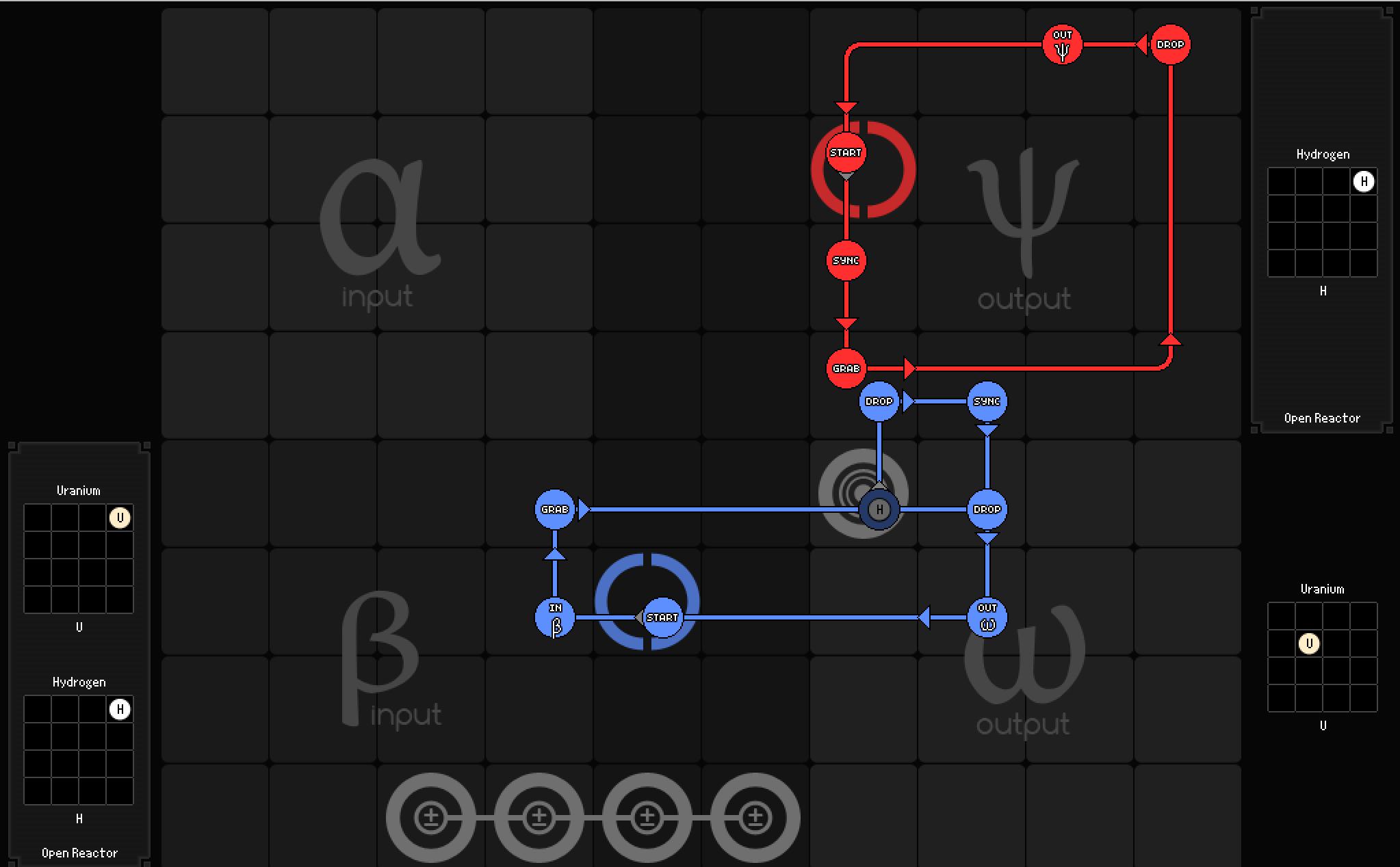 1_Story_Mode/4_Alkonost/SpaceChem-4.7.a-boss/Reactor_2.png