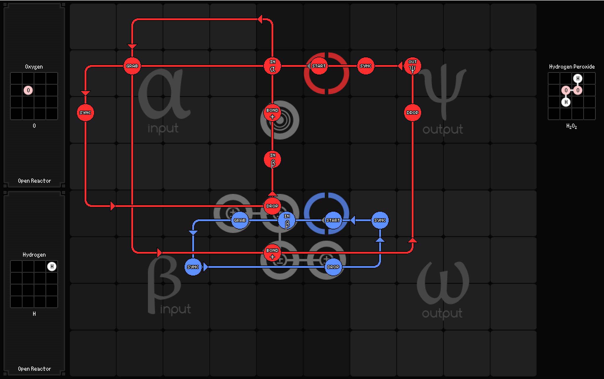 1_Story_Mode/4_Alkonost/SpaceChem-4.7.a-boss/Reactor_3.png