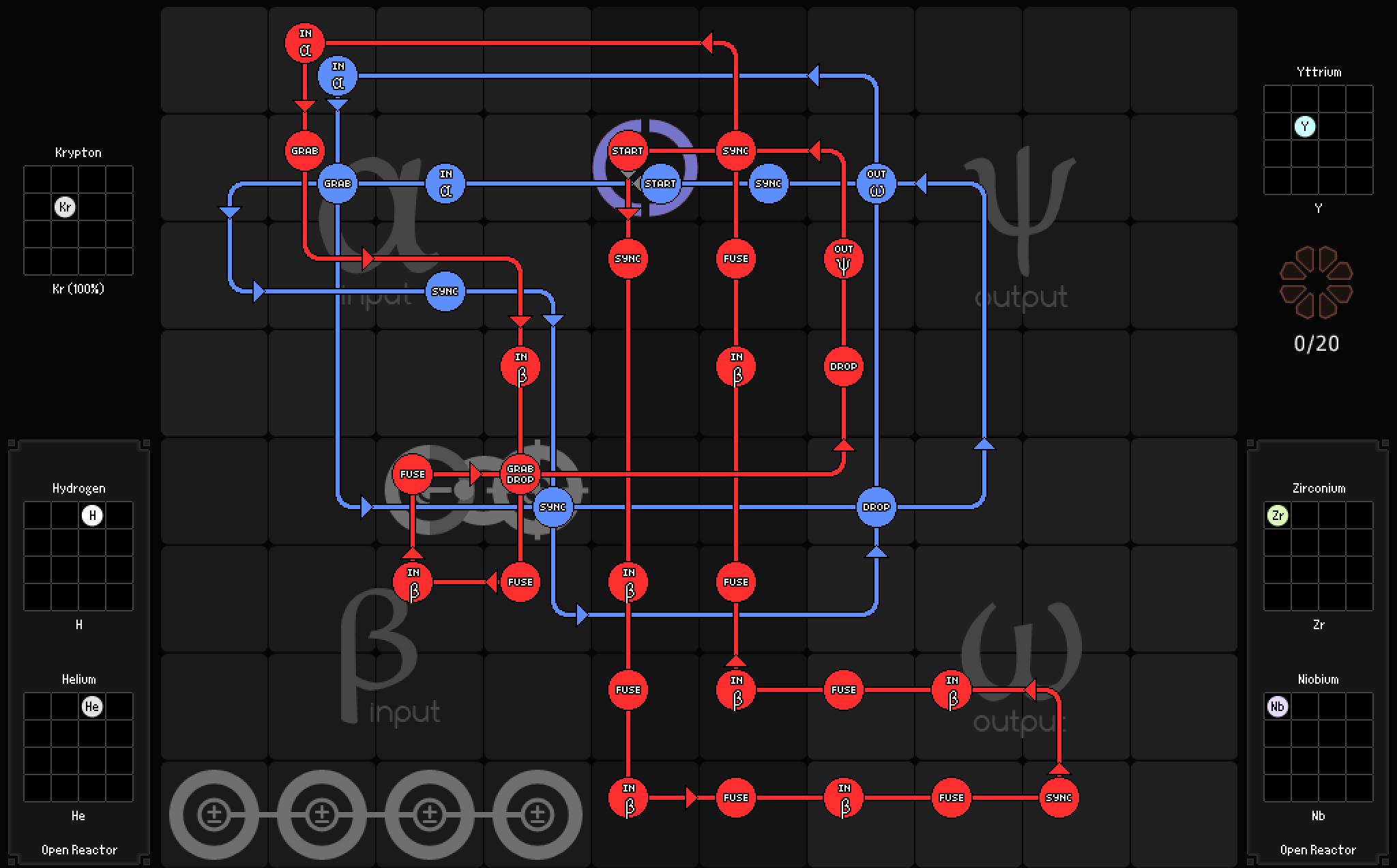 1_Story_Mode/5_Sikutar/SpaceChem-5.4.a/Reactor_1.png