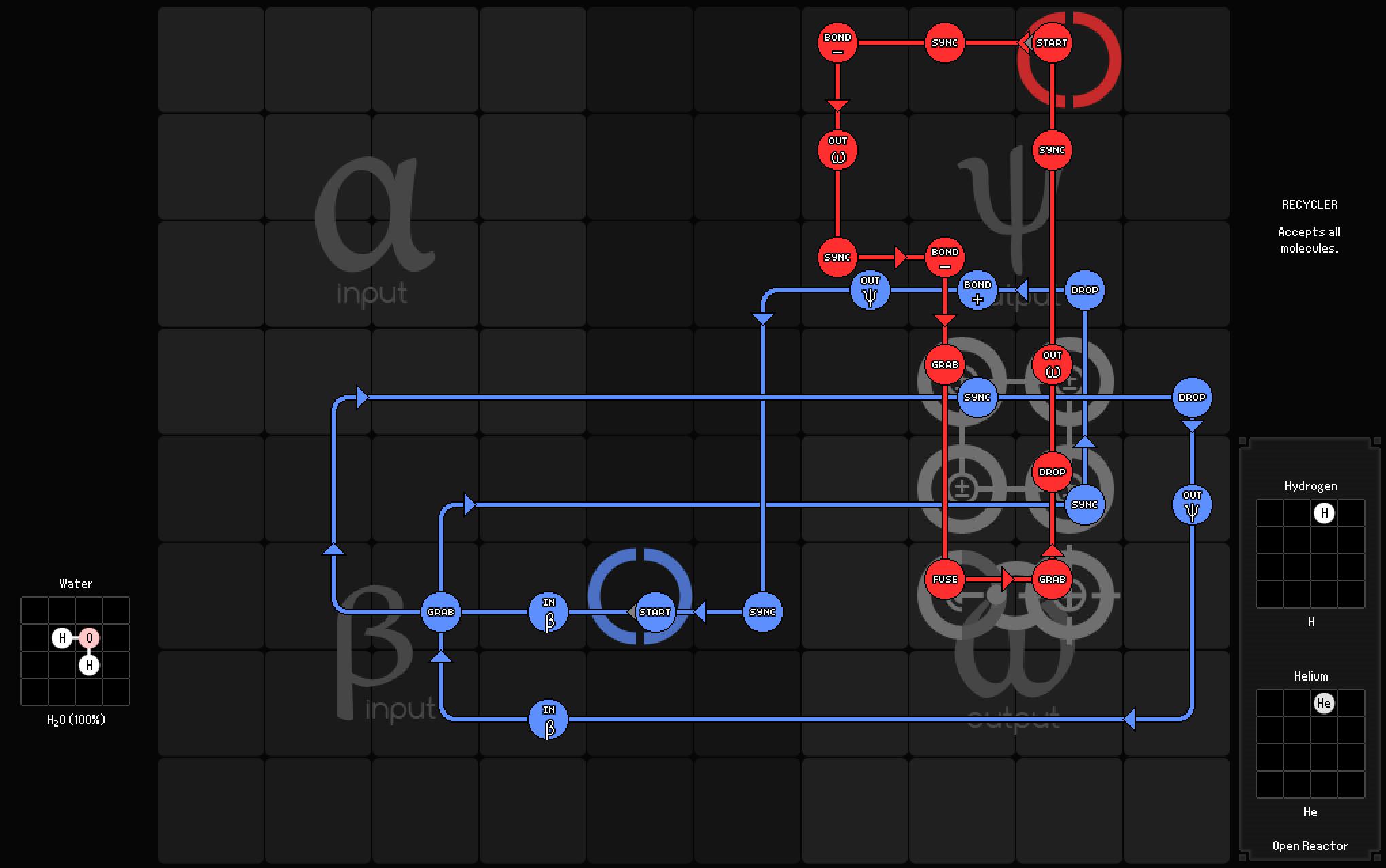 1_Story_Mode/5_Sikutar/SpaceChem-5.4.a/Reactor_2.png