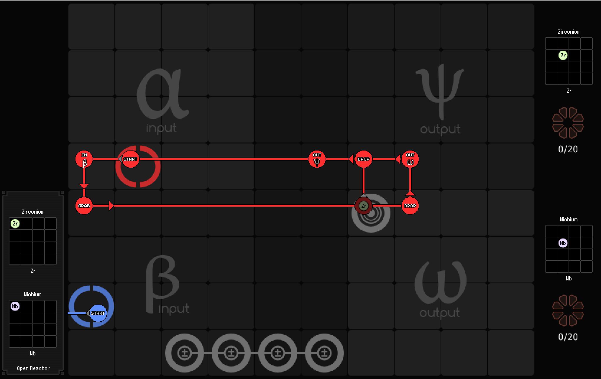 1_Story_Mode/5_Sikutar/SpaceChem-5.4.a/Reactor_3.png