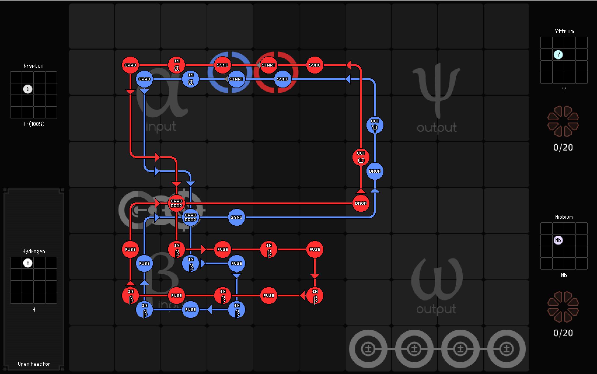 1_Story_Mode/5_Sikutar/SpaceChem-5.4.b/Reactor_2.png