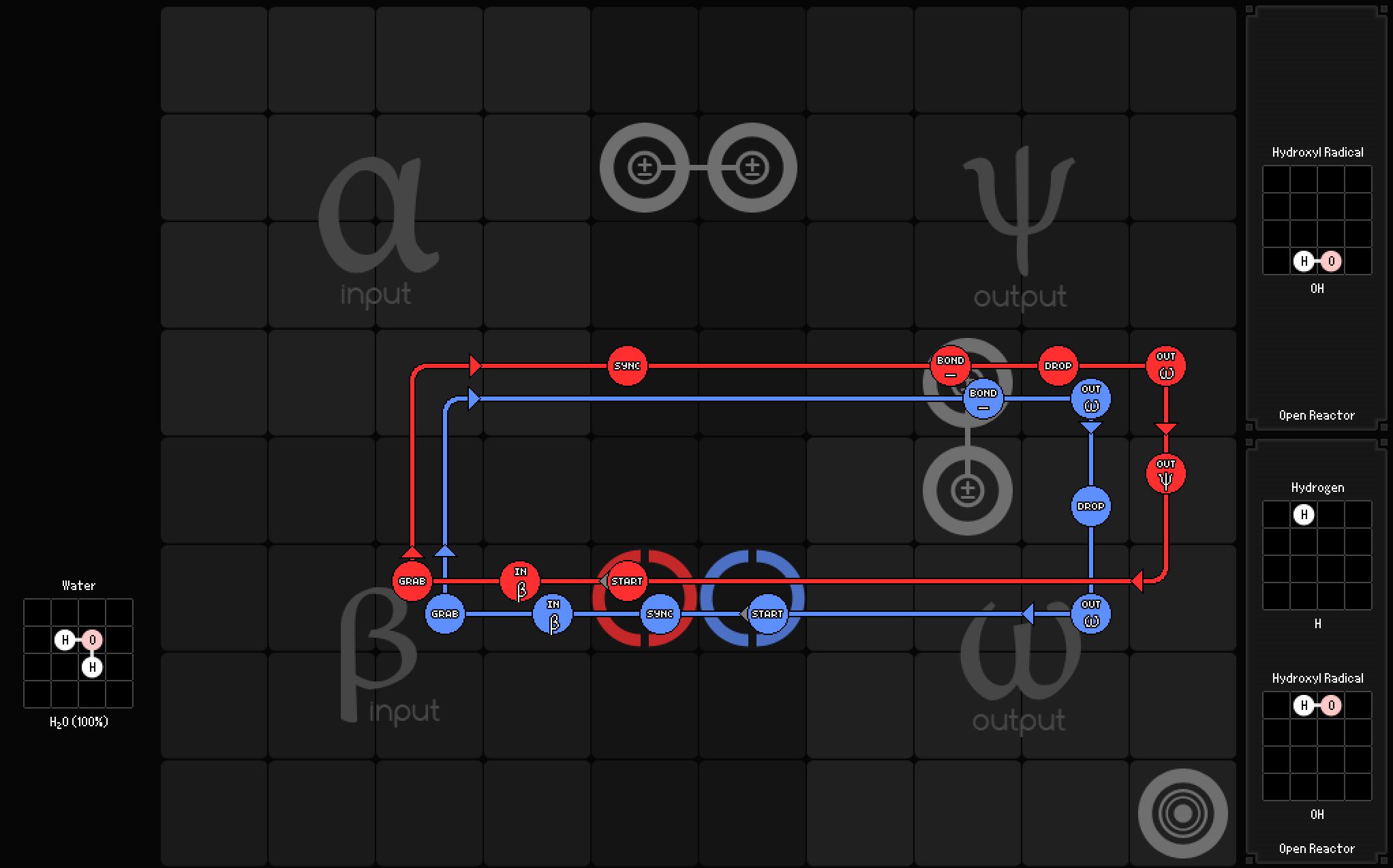 1_Story_Mode/5_Sikutar/SpaceChem-5.5.a/Reactor_1.png