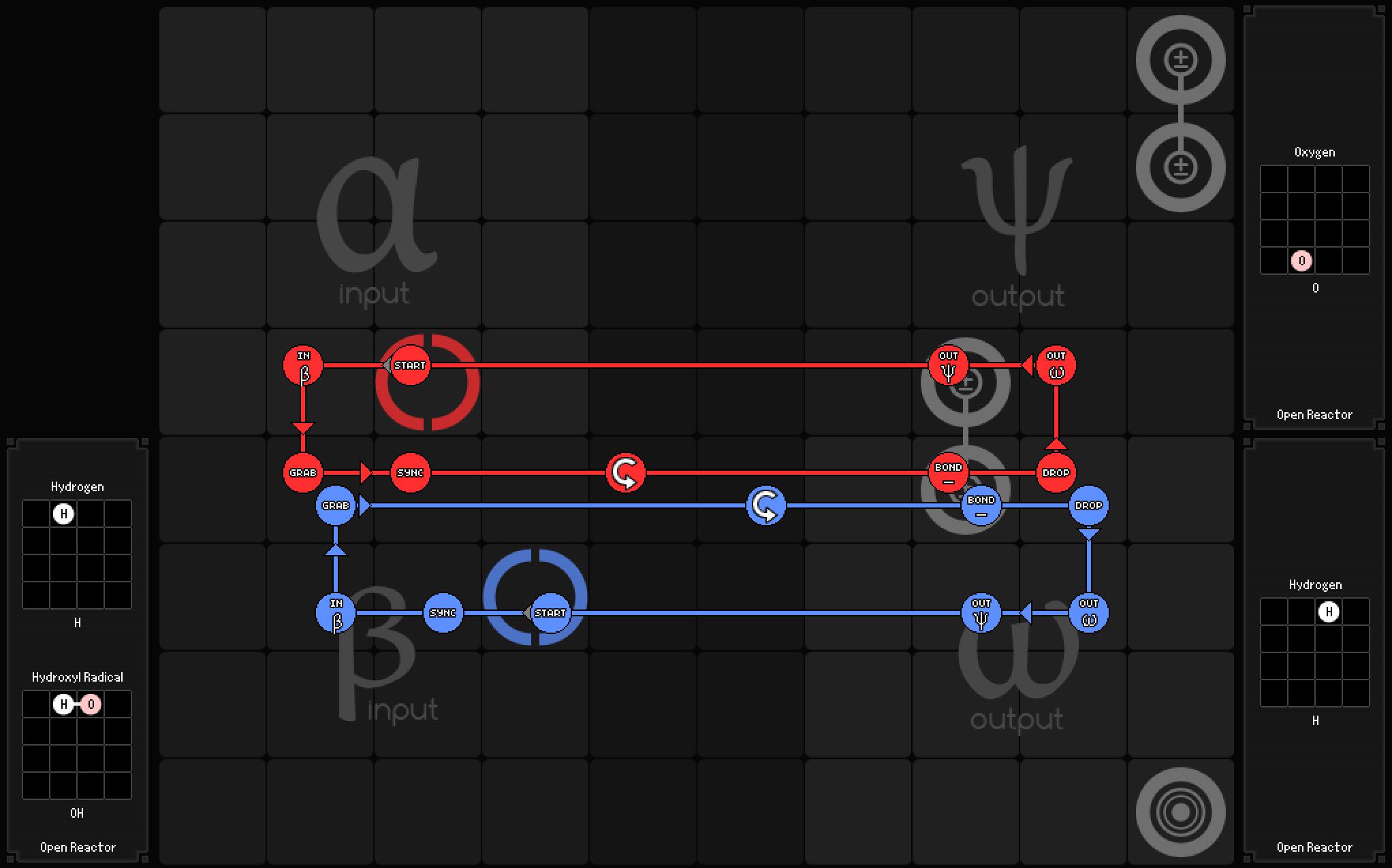 1_Story_Mode/5_Sikutar/SpaceChem-5.5.a/Reactor_2.png