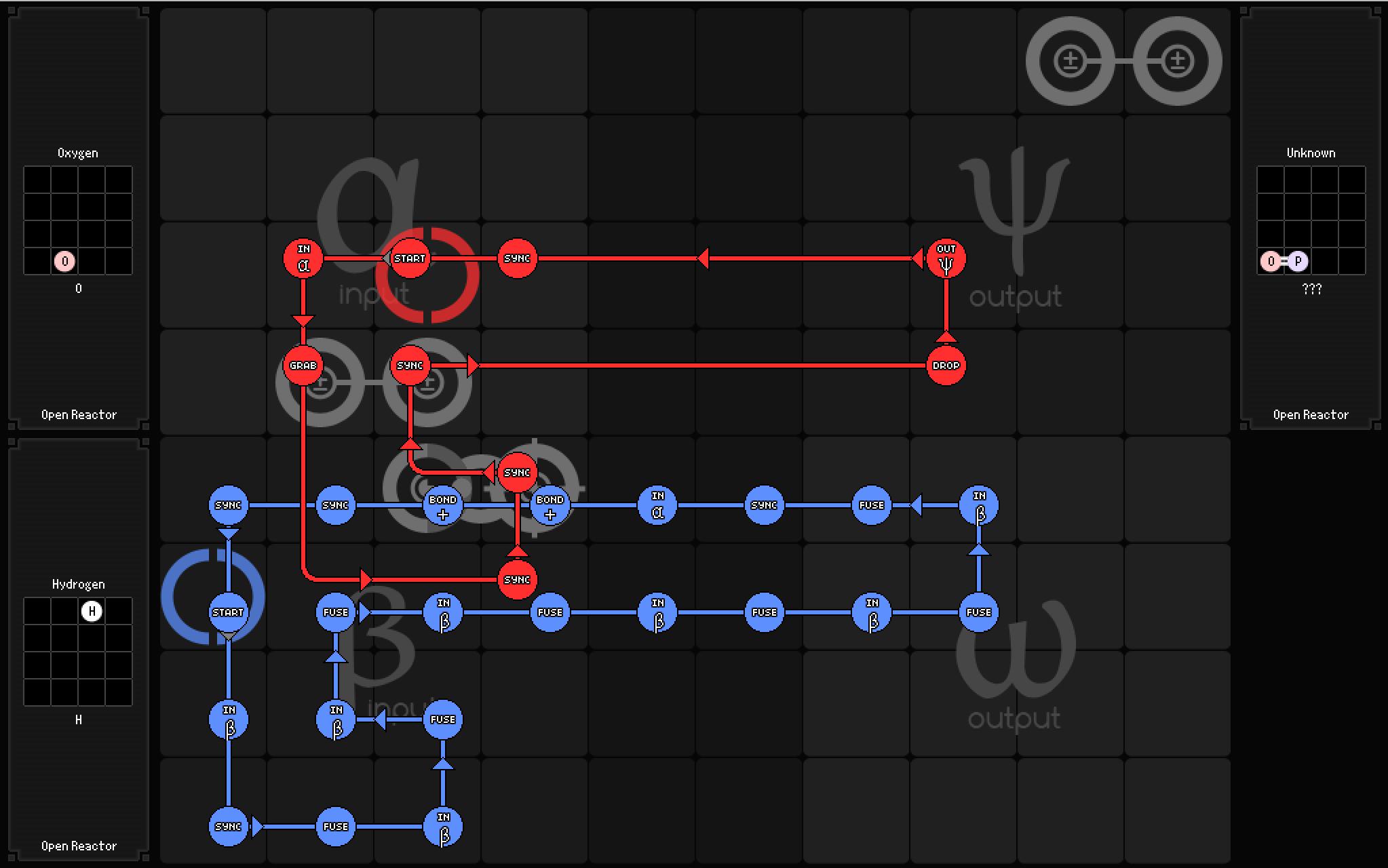 1_Story_Mode/5_Sikutar/SpaceChem-5.5.a/Reactor_3.png