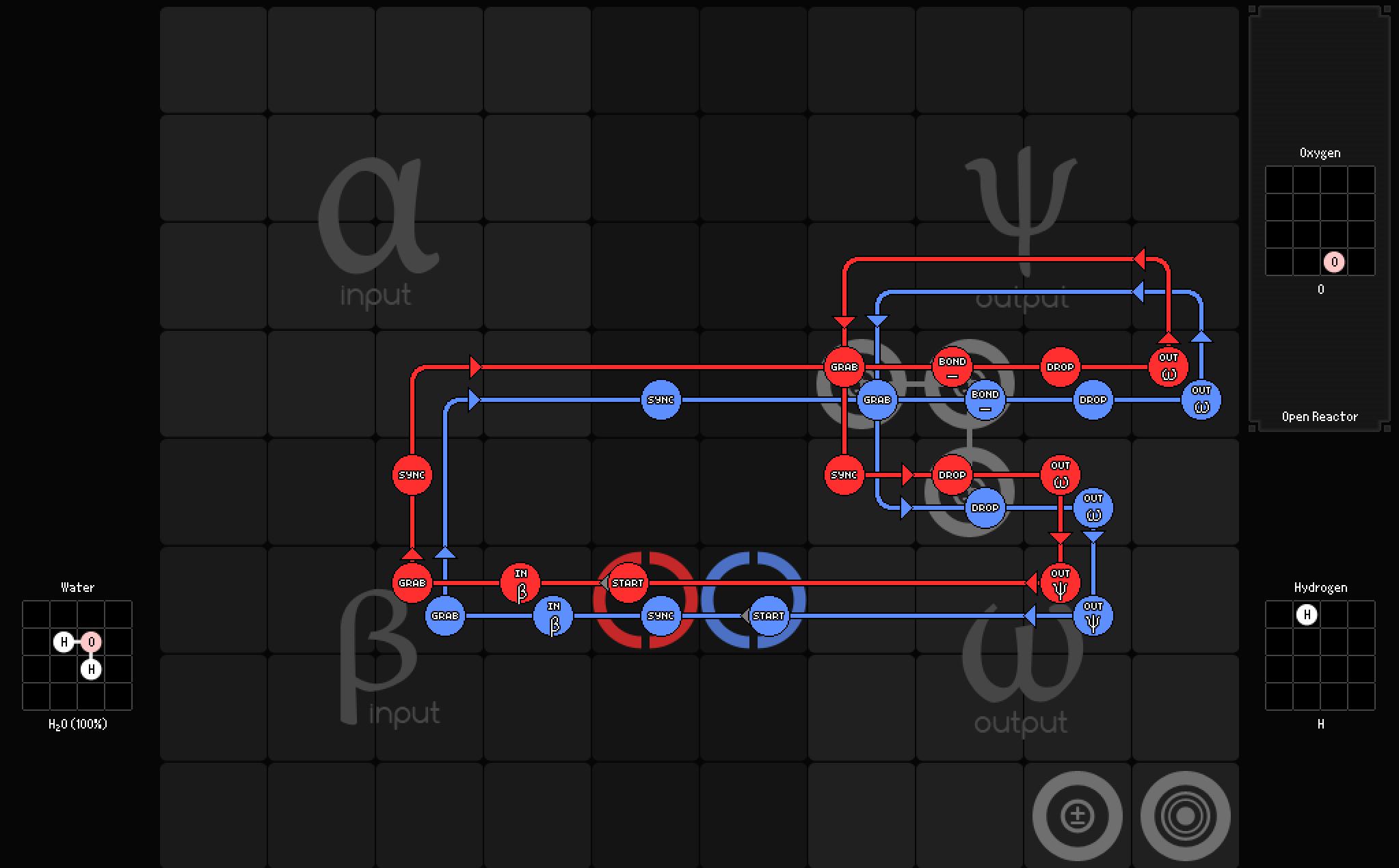 1_Story_Mode/5_Sikutar/SpaceChem-5.6.a-boss/Reactor_1.png