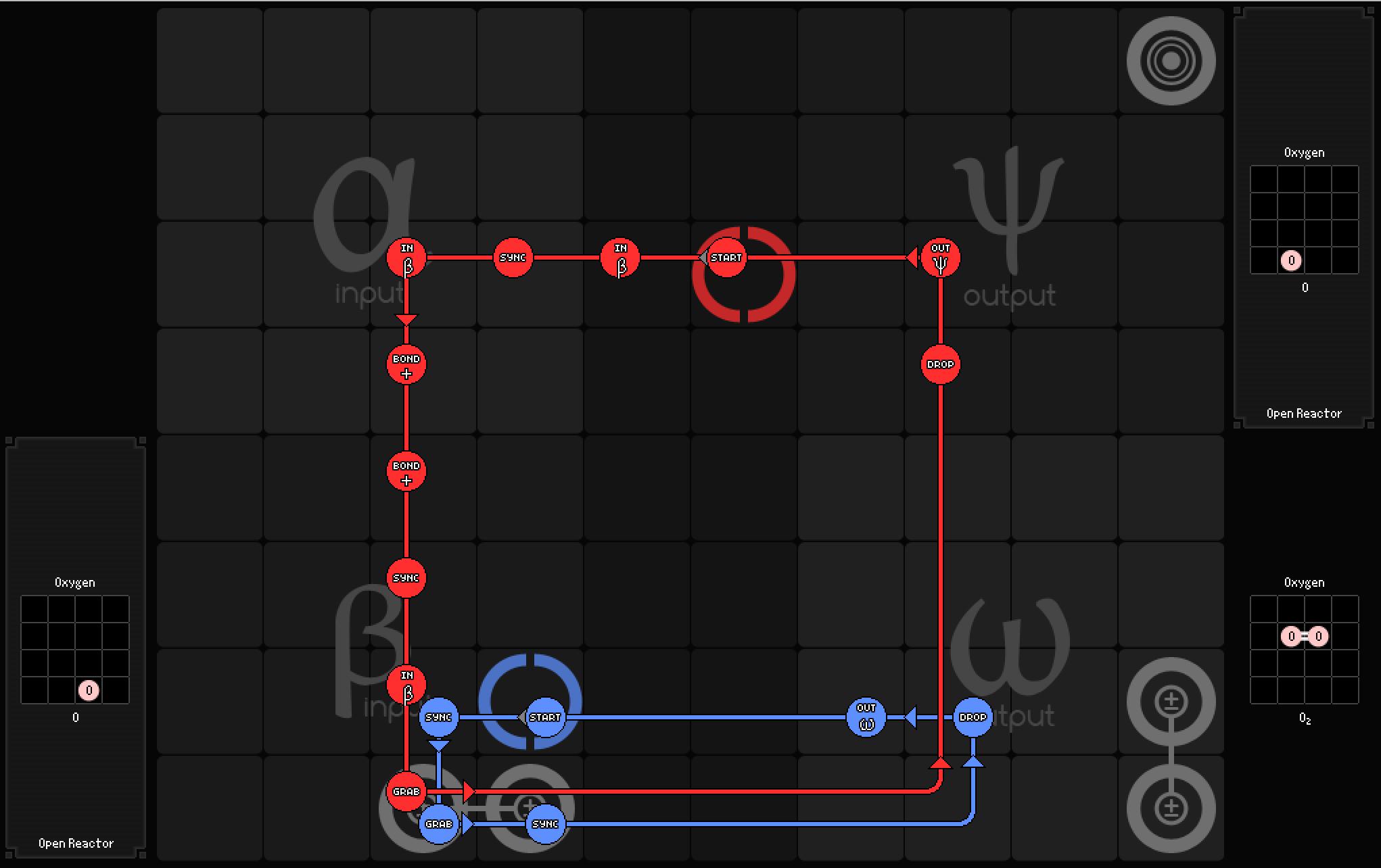 1_Story_Mode/5_Sikutar/SpaceChem-5.6.a-boss/Reactor_2.png