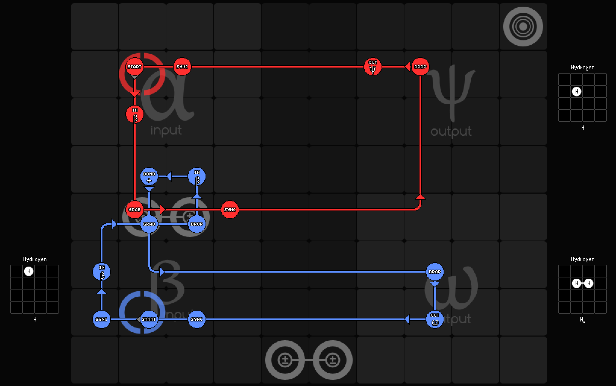 1_Story_Mode/5_Sikutar/SpaceChem-5.6.a-boss/Reactor_3.png