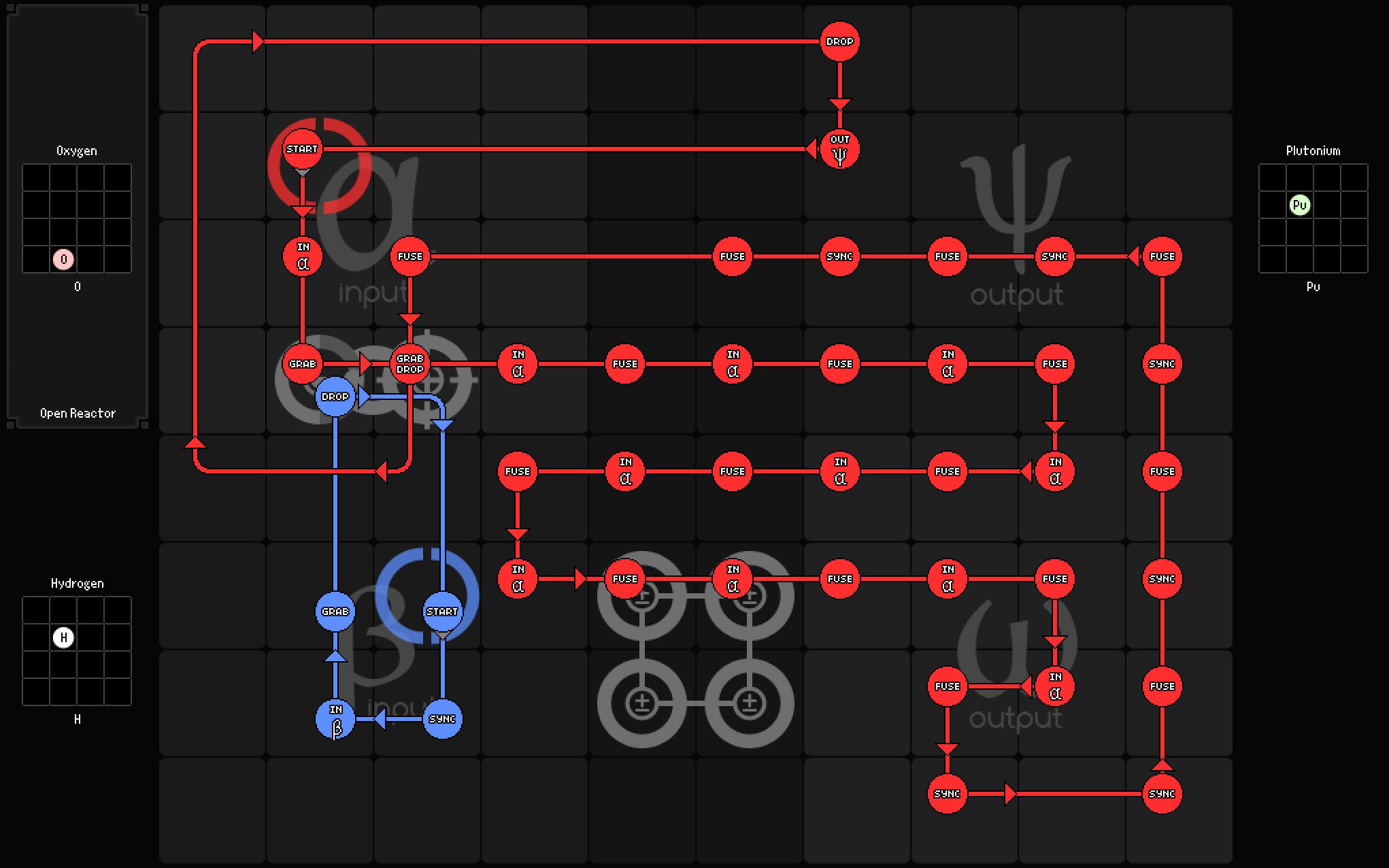1_Story_Mode/5_Sikutar/SpaceChem-5.6.a-boss/Reactor_4.png