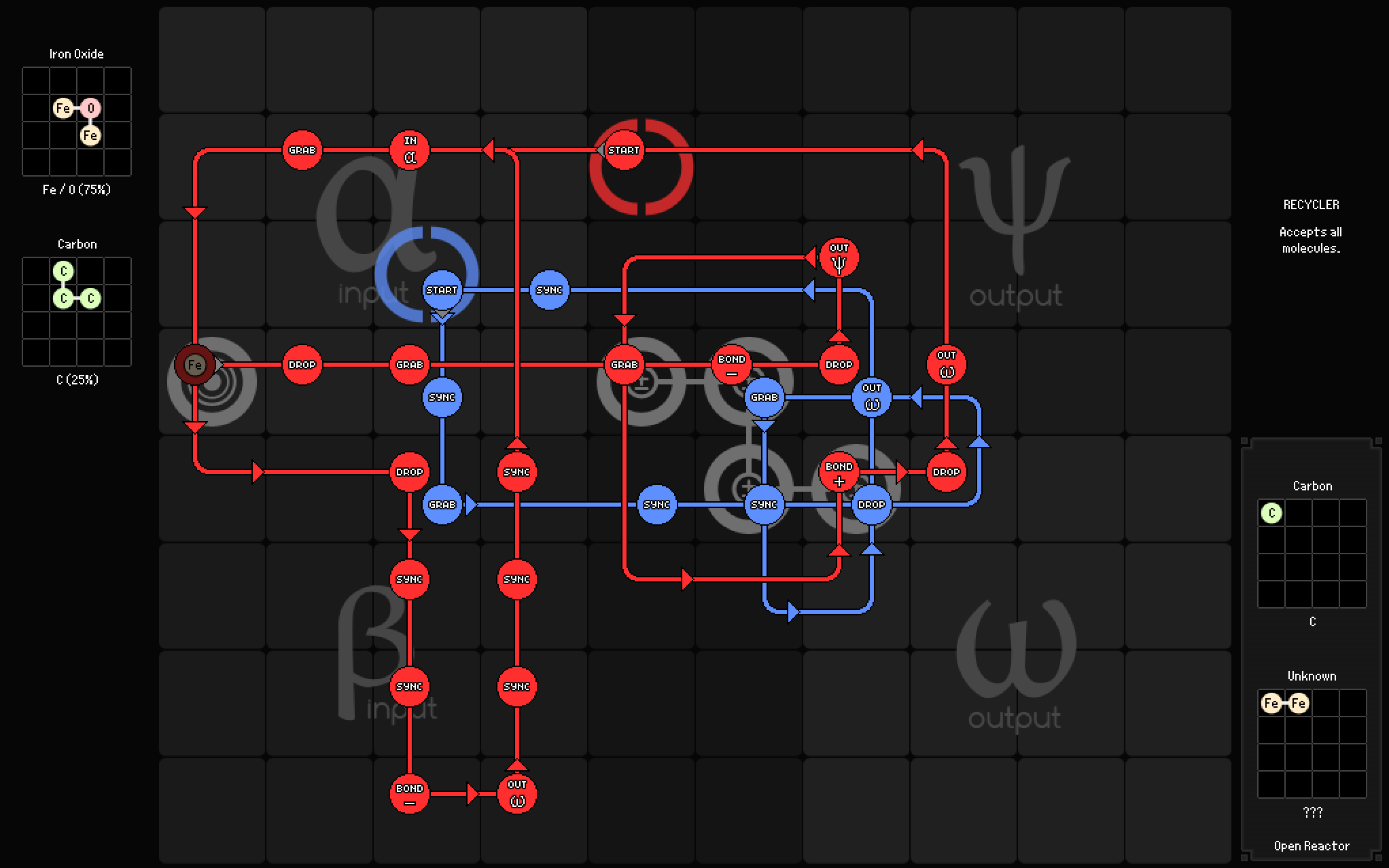 1_Story_Mode/6_Hephaestus_IV/SpaceChem-6.5.a/Reactor_1.png