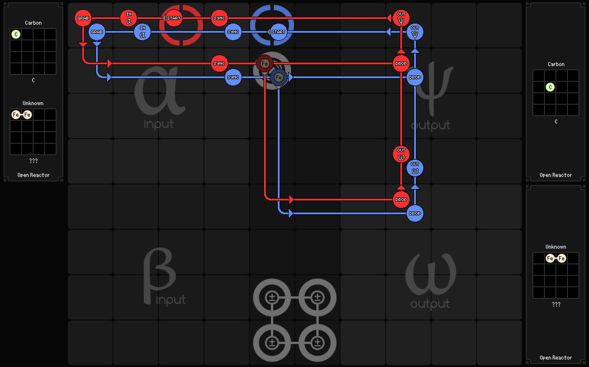 1_Story_Mode/6_Hephaestus_IV/SpaceChem-6.5.a/Reactor_2.png