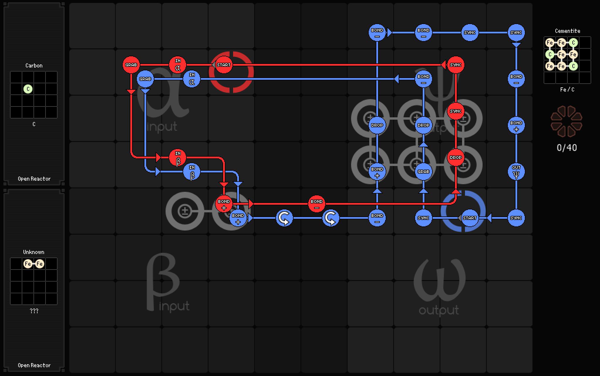 1_Story_Mode/6_Hephaestus_IV/SpaceChem-6.5.a/Reactor_3.png