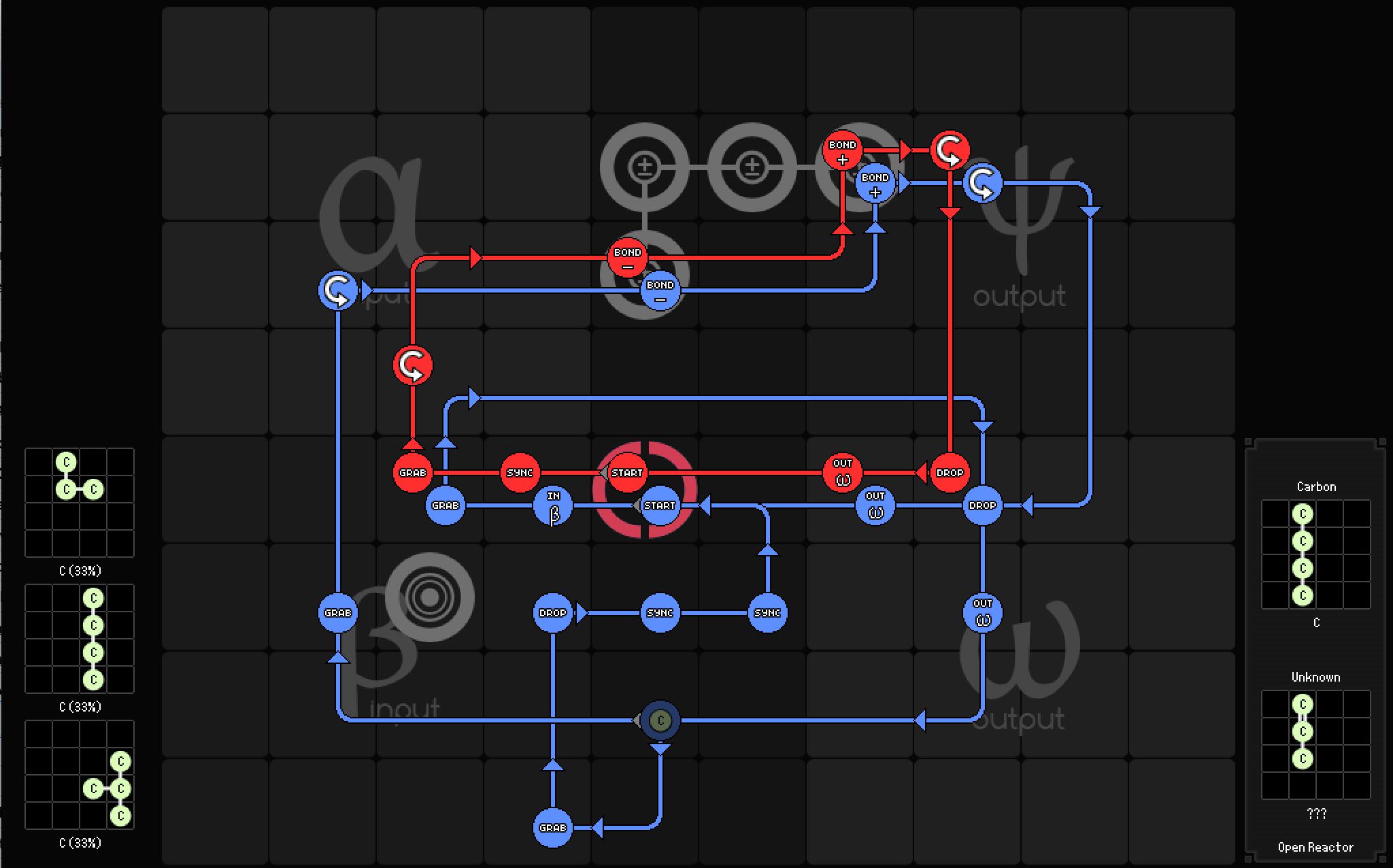 1_Story_Mode/6_Hephaestus_IV/SpaceChem-6.6.a/Reactor_1.png