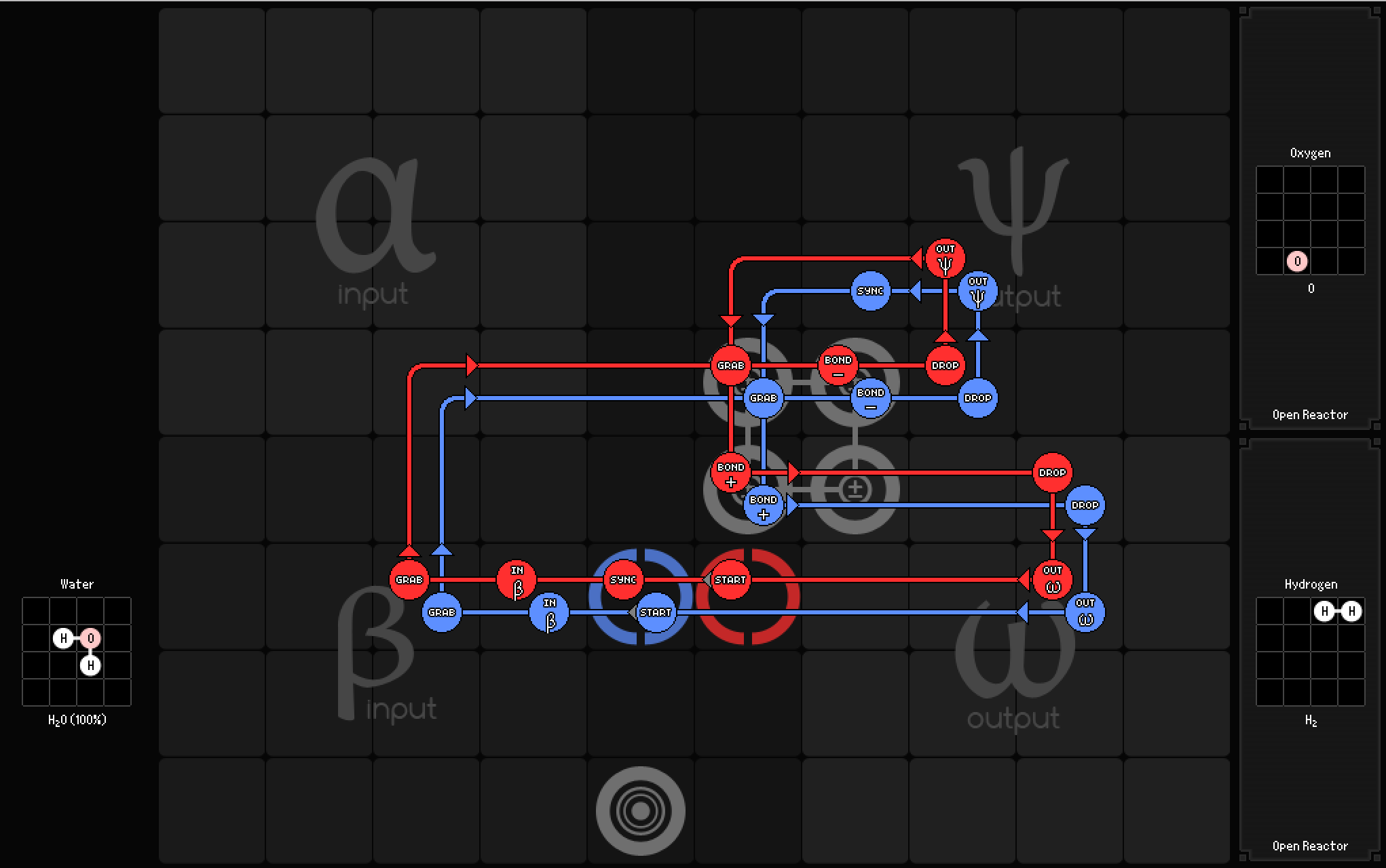 1_Story_Mode/6_Hephaestus_IV/SpaceChem-6.6.a/Reactor_2.png