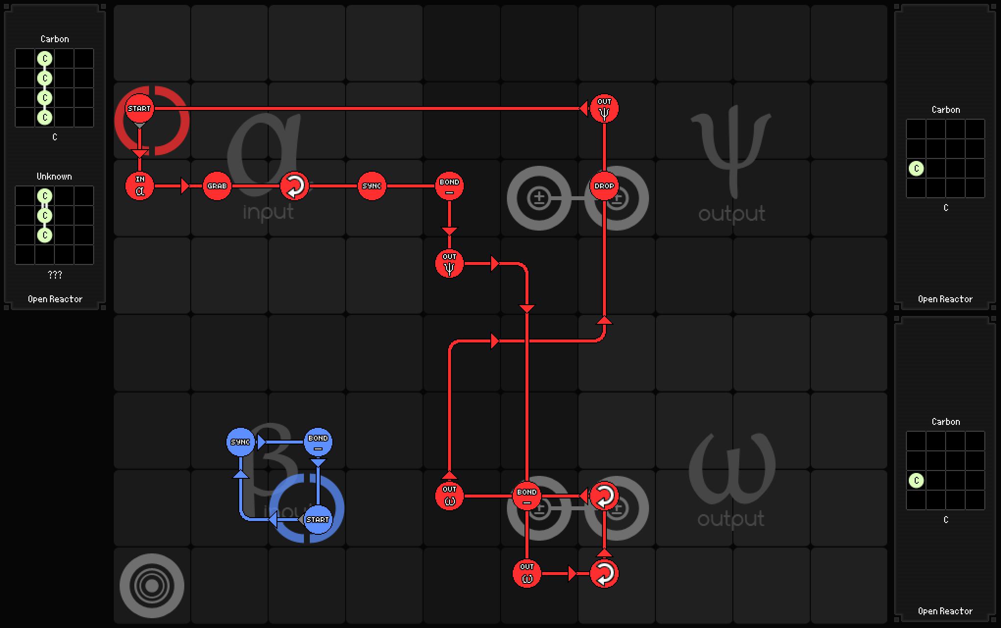 1_Story_Mode/6_Hephaestus_IV/SpaceChem-6.6.a/Reactor_3.png