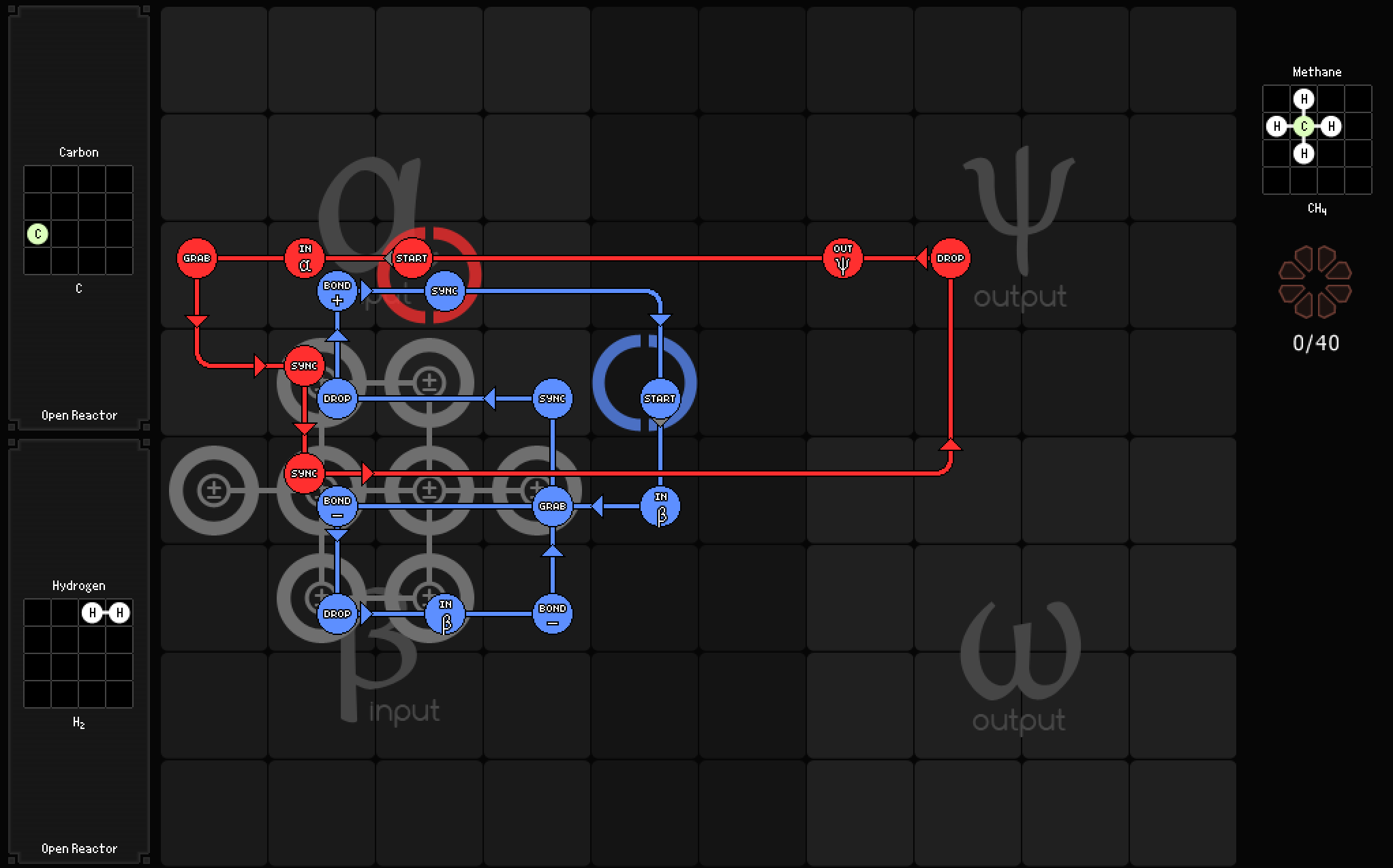 1_Story_Mode/6_Hephaestus_IV/SpaceChem-6.6.a/Reactor_4.png