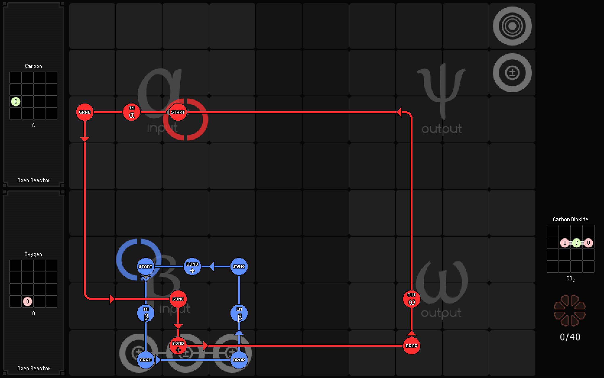 1_Story_Mode/6_Hephaestus_IV/SpaceChem-6.6.a/Reactor_5.png